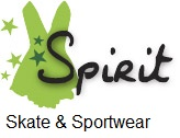 Spirit Skate & Sportwear