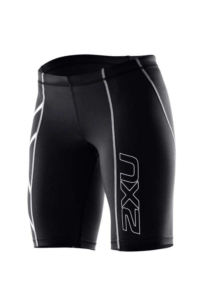 2XU Compression SHORT, W