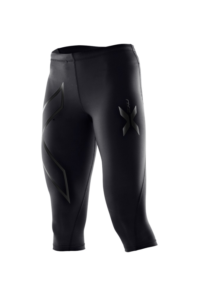 2XU Compression 3/4 TIGHTS, W