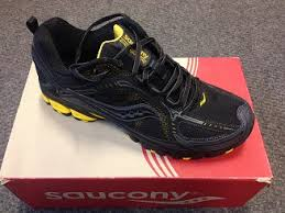 Saucony EXCURSION TR 6, M