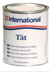 International Tät puuvenetäyte 0,75l