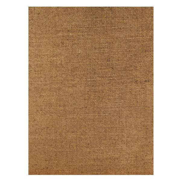 JK pellavakuvioinen kartonki A4, 5kpl 300gsm