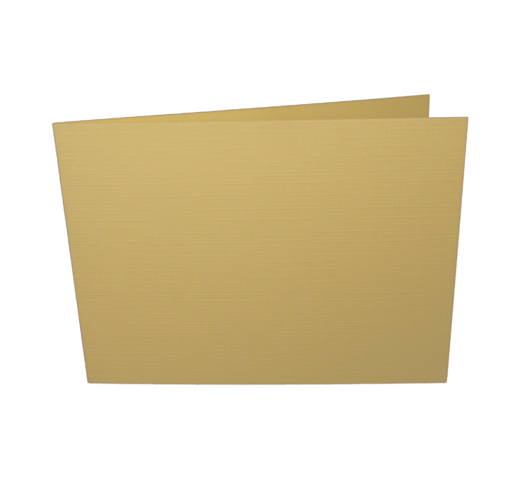Kerma ruudukkokorttipohja vaaka n.10,5x14,7cm 10kpl