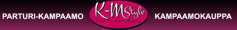K-M Style ky