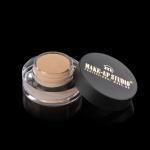 Make-Up Studio Neutralize Red punaisen neutralisoija 01