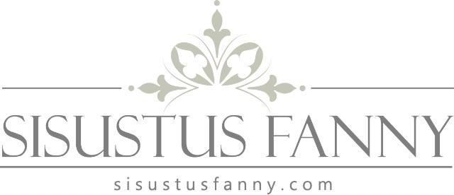 Sisustus Fanny