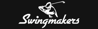 Swingmakers Golf Oy