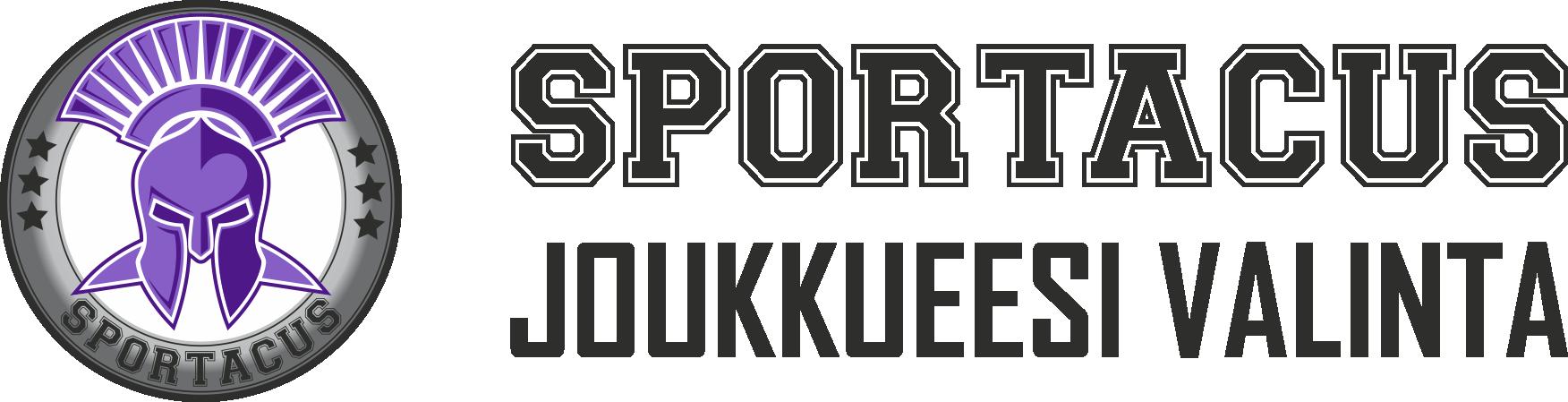 Teamfenix Oy - Sportacus.fi