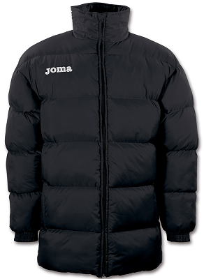 Joma Bench Jacket