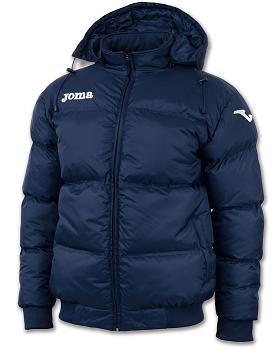Joma Bomber Jacket
