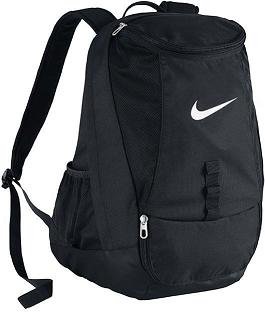 Nike Palloreppu sis. Pelinumeron