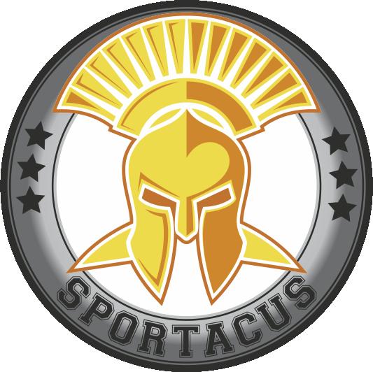 Logon Aloituskulu