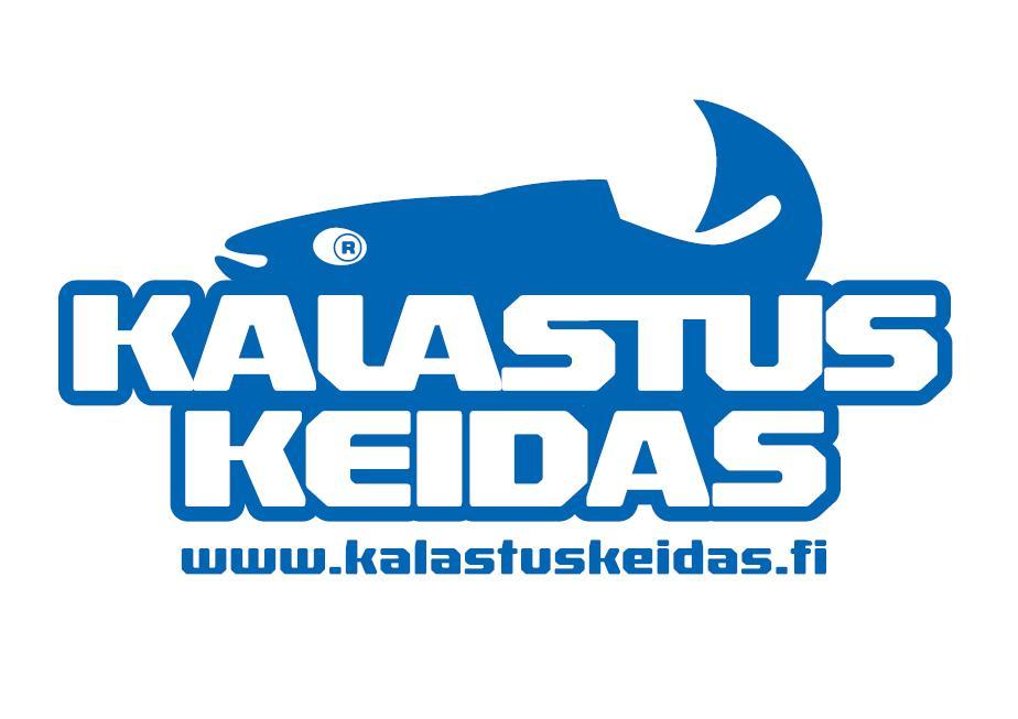 Kalastuskeidas Oy