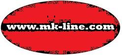 MK-Line Ay