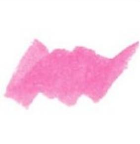 Neopiko-4 sivellinkynä Pink