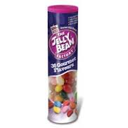 JELLY BEAN 36 GOURMET FLAVOURS 100G