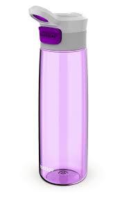 Grace lilac