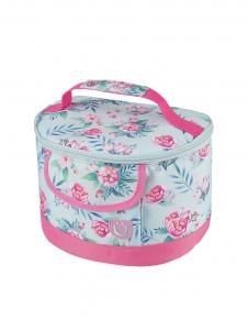 Zuca Lunchbox Blooms
