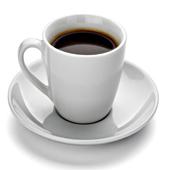 1A Kahvi