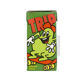 1F Trip päärynä