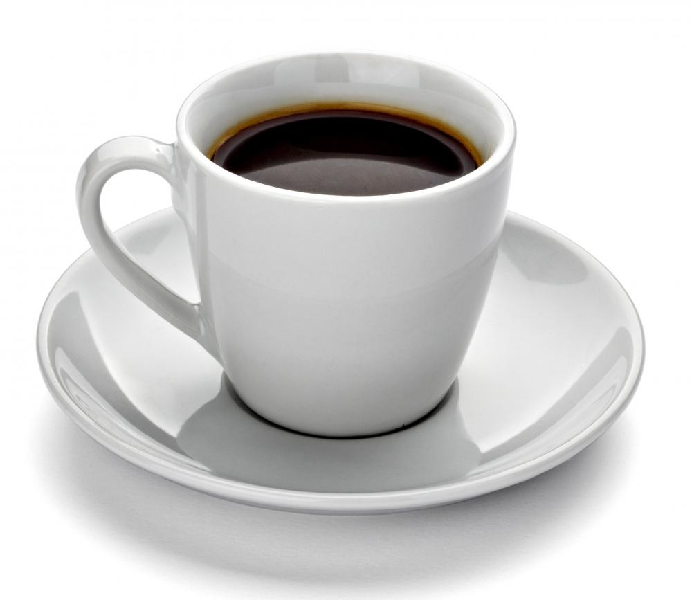 Rakenna lahjakortti: väliaika - kahvi/tee