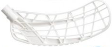 Blade Ice White MB
