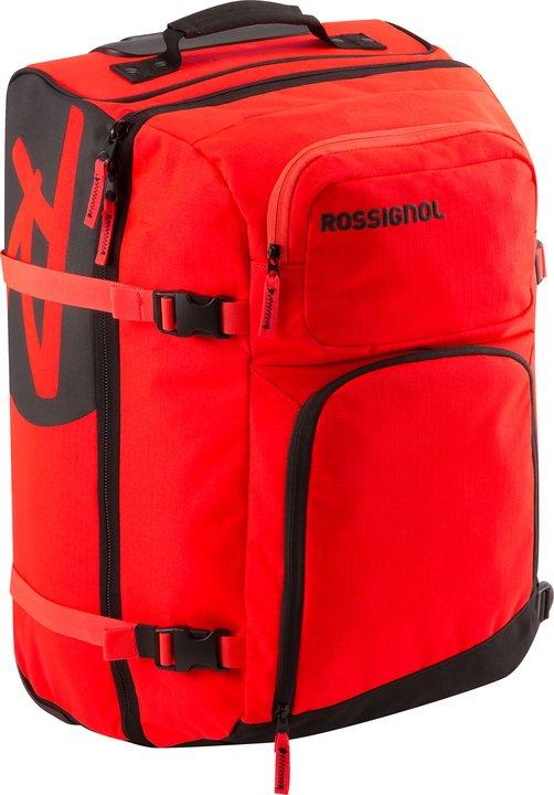 Rossignol Hero cabin bag 2017 J Sport Verkkokauppa