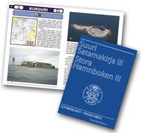 Suuri Satamakirja III (Suomenlahti)