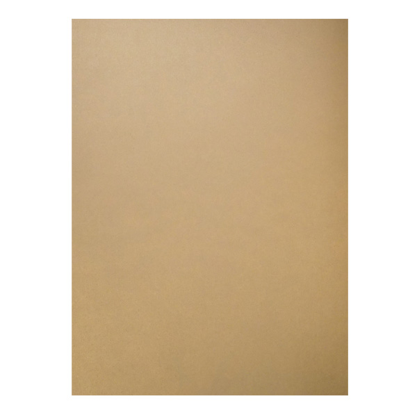 Chrl transparent paperi beige/vaalea hiekka (tra2) 5kpl, A4 (läpikuult