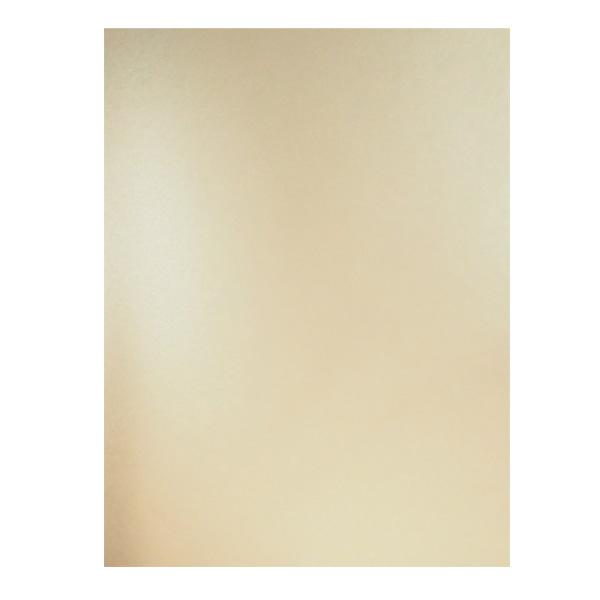 Kuultopaperi helmiäisvalkoinen 100g A4