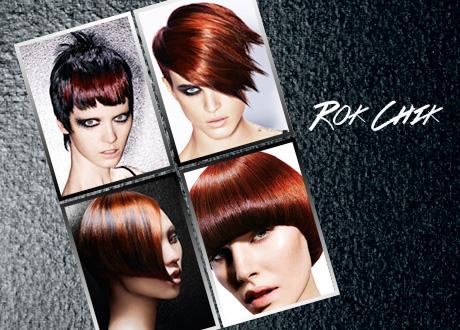 Hiusten värjäys LAHJAKORTTI lyhyet hiukset