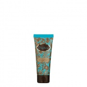 Saphira Keratin Moisturizing Shampoo 70ml