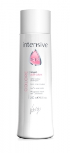 Vitalitys Intensive Aqua Post Colore shampoo värjätyille hiuksille 250