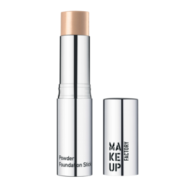 Make Up Factory Powder Foundation Stick 7g