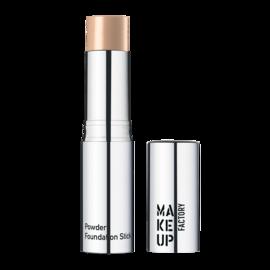 Make Up Factory Powder Foundation Stick 7g