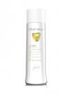 Vitalitys Intensive Aqua Nutriactive ravitseva shampoo 250ml