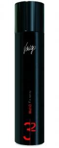 Vitalitys WeHo Fix Spray ,Spraylakka, voimakas 500ml