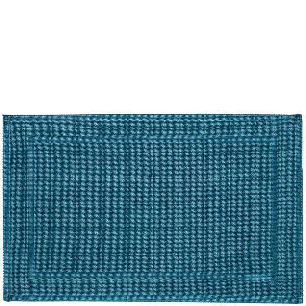 444 - ink blue; todella upea ja näyttävä, voimakas väri! Sopii lähes minkä tahansa värin kanssa yhdistettäväksi.