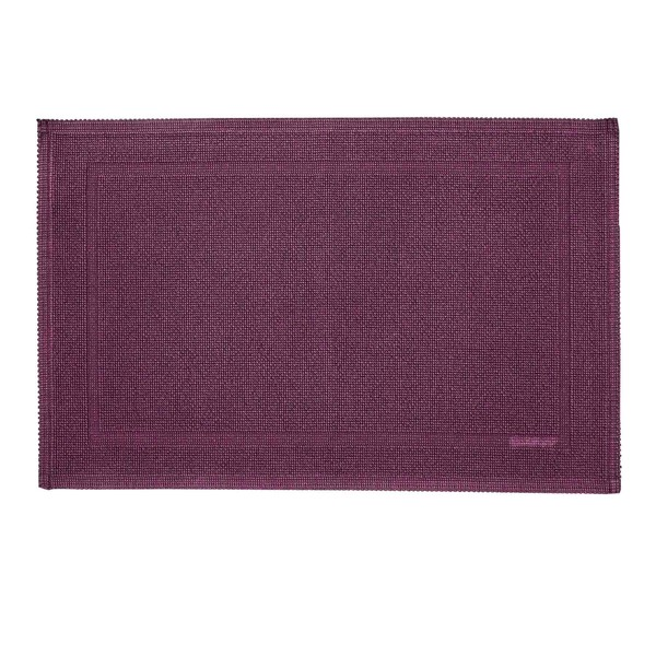 566 - purple (tumma, miellyttävä purppuran sävy, sopii yhteen kirkkaan-  tai kermanvalkoisen kanssa, sekä esim. tumman harmaan kanssa.