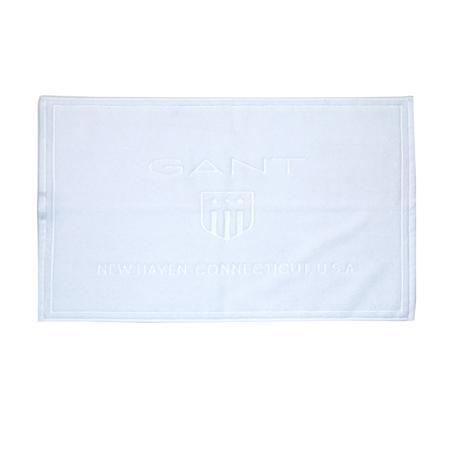 110 - Valkoinen (puhtaanvalkoinen)