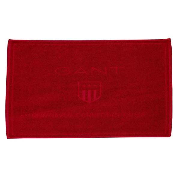 645 - punainen: upea väri, joka sopii esim. harmaan kanssa yhdistettynä ympärivuotiseen käyttöön!