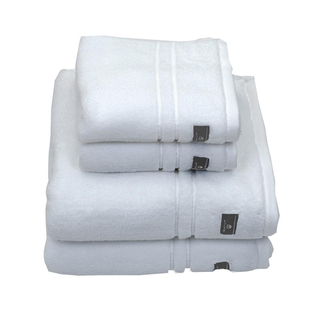 Valkoinen - 110 (puhdas valkoinen, ei kerma)