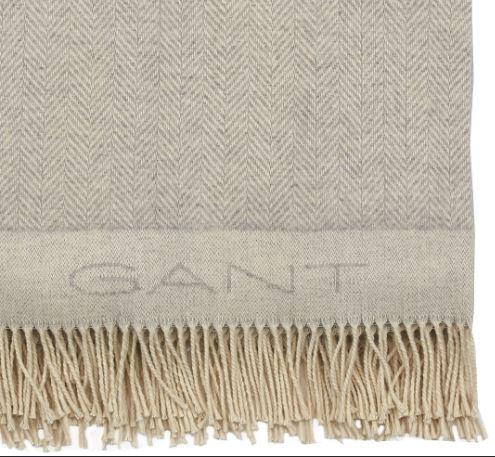 Gant -logo