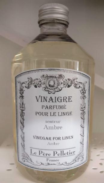 Ambre - meripihka: parfyyminen tuoksu, melko voimakas, sopii sekä miehille että naisille. (Tuoksu vaimenee pyykkiä pestessä, eli lopputulos ei ole kuitenkaan liian vahva!)
