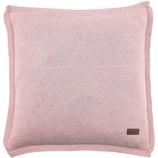 612 - peachy keen (persikkainen vaaleanpunainen). Sopii hyvin yhteen sekä persikka- että vaaleanpunaisten sävyjen kanssa.