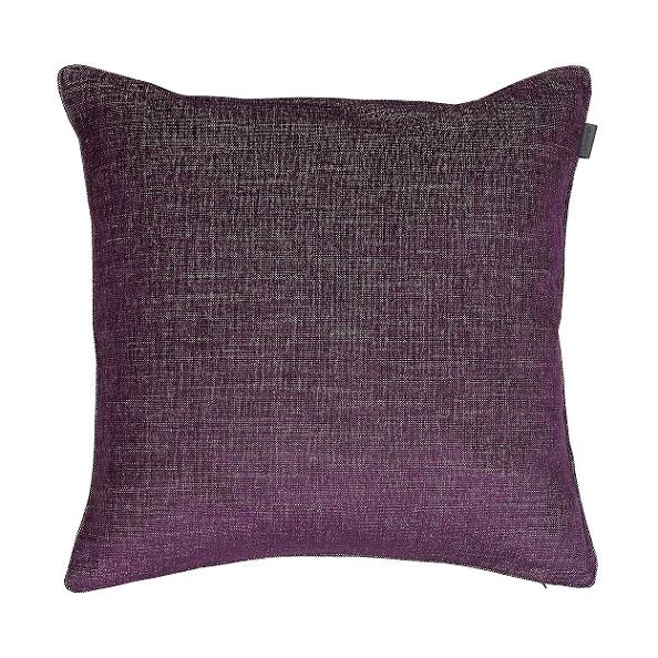 564 - purple beech (tumma purppuranpunainen)