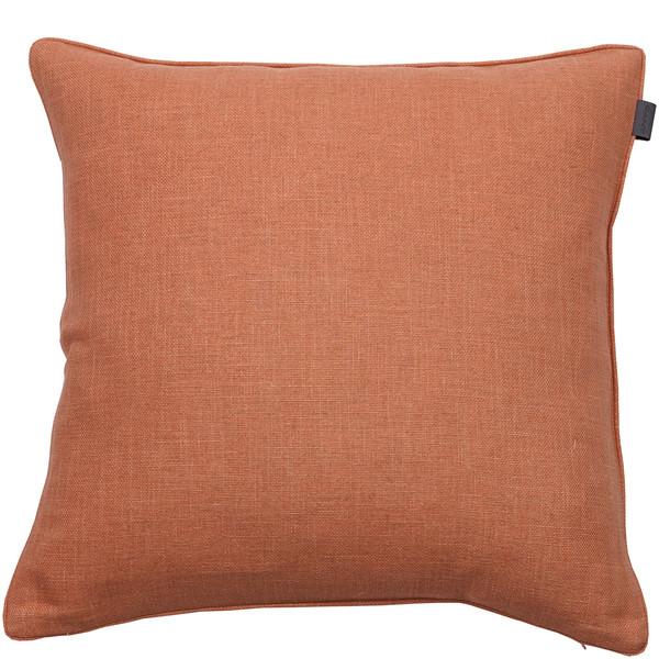 gant home scrabb tyynynp llinen 50x50cm. Black Bedroom Furniture Sets. Home Design Ideas