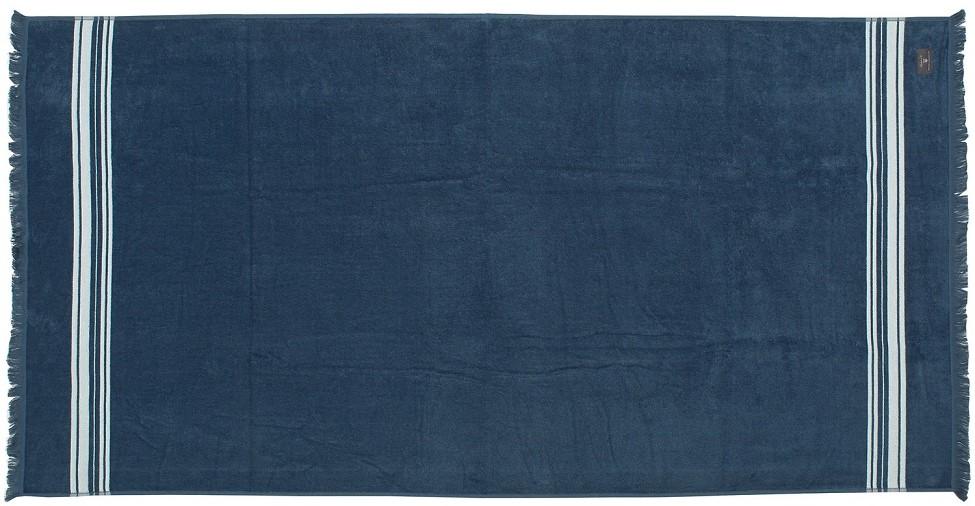 464-salty sea. Väri todellisuudessa hieman kuvaa vaaleampi, hieman farkun siniseen vivahtava sävy.