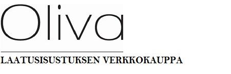Sisustusliike Oliva