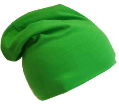 Kirkas Vihreä
